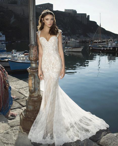 Julie Vino Napoli Collection