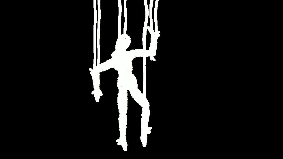 puppet final.png