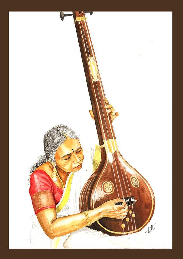Lakshmi_Ramesh - Lakshmi Ramesh.jpg