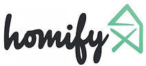 homify_logo.jpg