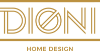 DIONI-positivo-cor.png