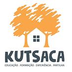 escolinha kutsaca.png
