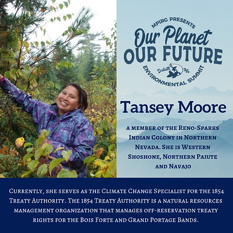 Tansey Moore  (1).png