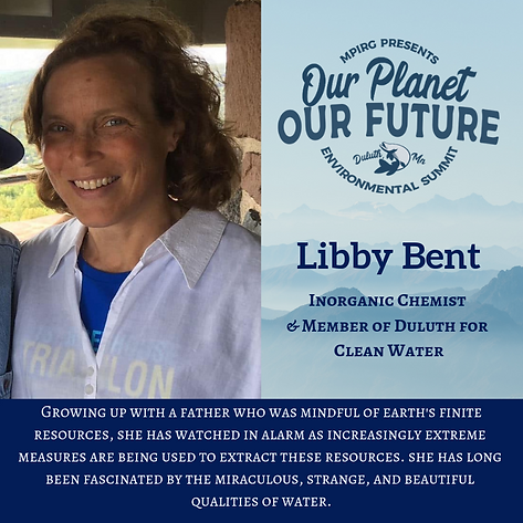 Libby Bent  (1).png
