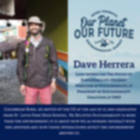 Dave Herrera (1).png