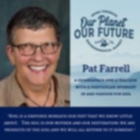 Pat Farrell (1).png