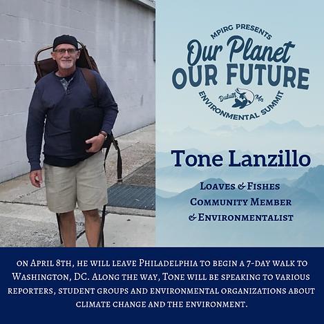 Tone Lanzillo .png