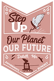StepUpSticker (1).png