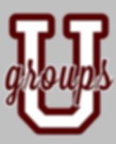 U Groups.jpg