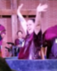 Baptism - Joanna.png