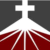 AU Logo_edited.jpg