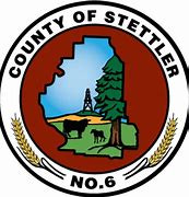 Stettler County Council Approves Parking Spots for Hospice at Points West