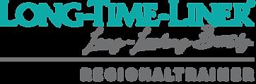 LTL_Logo_Regionaltrainer.png