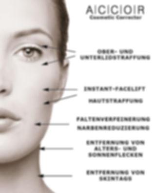 poster-accor-cosmetic-corrector-web.jpg