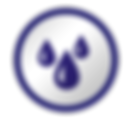 icons_wissenschaft_hydrierung.png