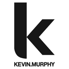 kevin-murphy.png