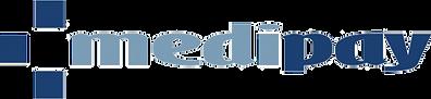 medipay_logo.png