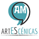 Logo SemiTransp.png