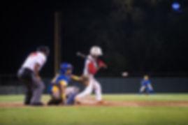 Baseball Aguadulce