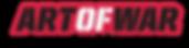 ArtOfWar_Logo.png