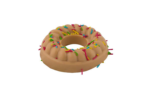 Donuts Soap