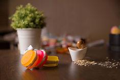 Handmade skin care gift sets in Egypt