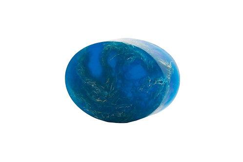 Natural Loofah Soap
