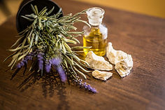 Natural Skin Care Products in Egypt