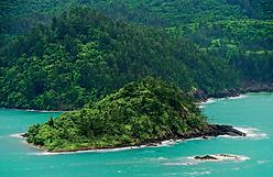 Hamilton Island Escort Holiday Armarni.p