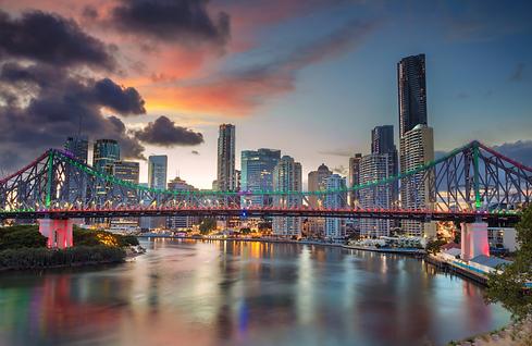 Brisbane Escort Armarni Experiences
