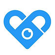 fansly logo.jpg
