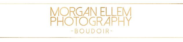 Web header boudoir2.jpg