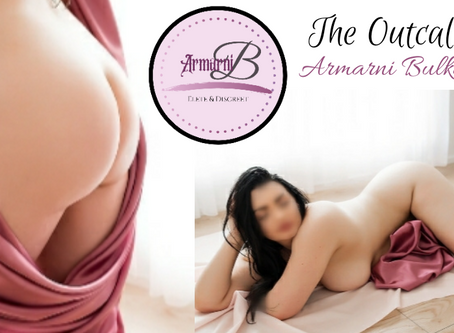 The Outcall- A Guide on Hosting the Perfect Outcall