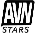 avn logo.jpg
