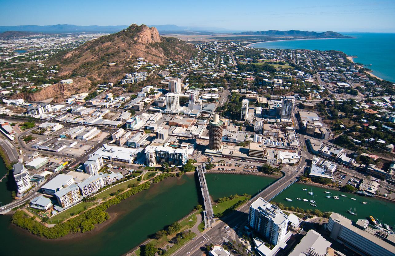 Townsville Escort Armarni Experiences