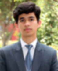 Raghuv Nagpal.JPG