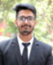 Saksham Gadia.JPG