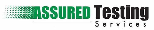 Assured Testing Logo.jpg