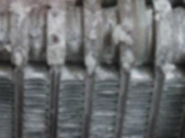 Core Corrosion.jpg