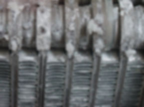 ASTM G85 Annex 3 Core