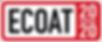 ecoat2020-logo_2.png