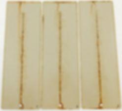 ASTM D1654 Panels