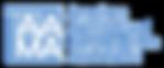 aama-logo-blue.png