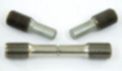Hydrogen Embrittlement ASTM F519