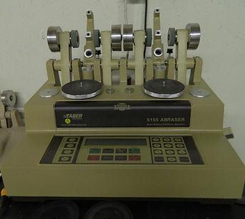 Lab 009.JPG