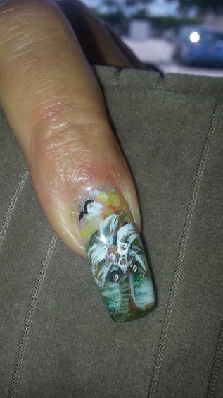 Nail Art 45.jpg