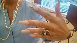 Nail Art 26.jpg
