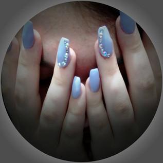 Nail Art 29.jpg