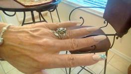 Nail Art 25.jpg