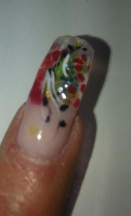 Nail Art 43.jpg